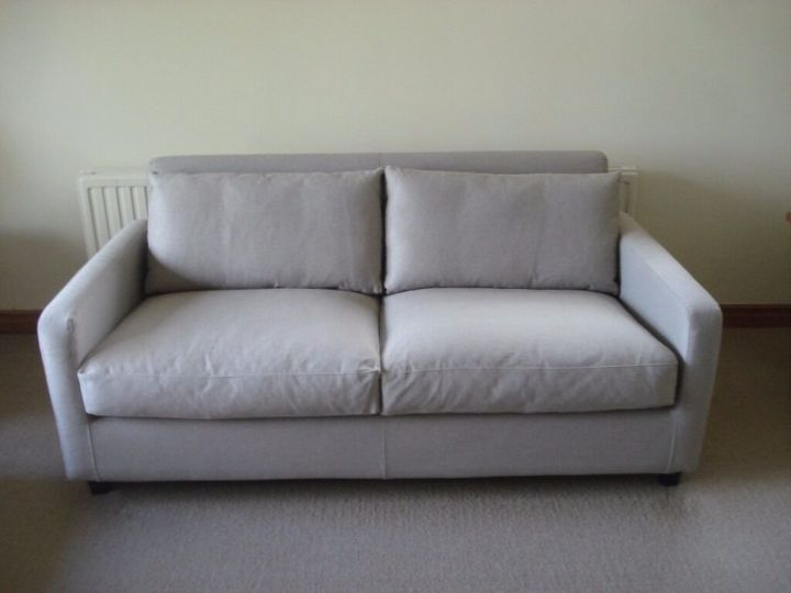 Habitat Sofas sofa habitat barcelona conceptstructuresllc com