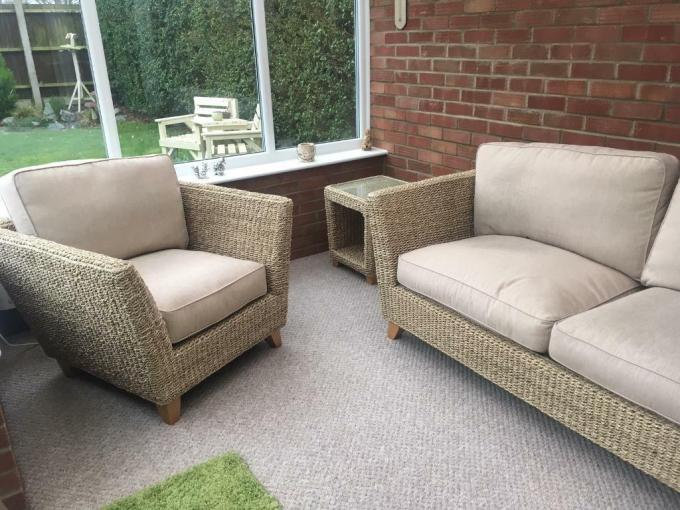 Marks And Spencer Sofa Chairs