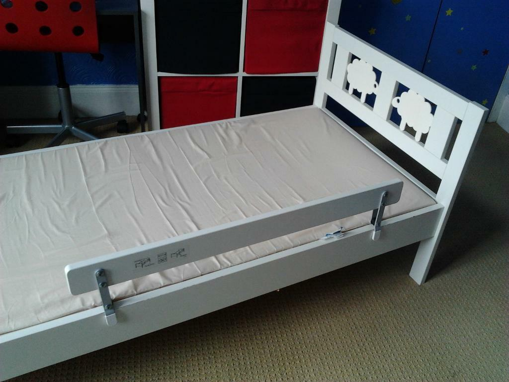 Nursery Furniture Joy Studio Design Gallery Best Design