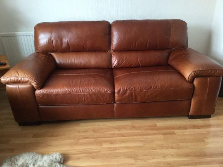 Gumtree Leather Sofas In Birmingham