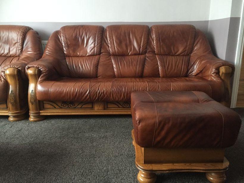 belgium leather sofas www energywarden net Traditional Leather Sofas Leather Reclining Sofa