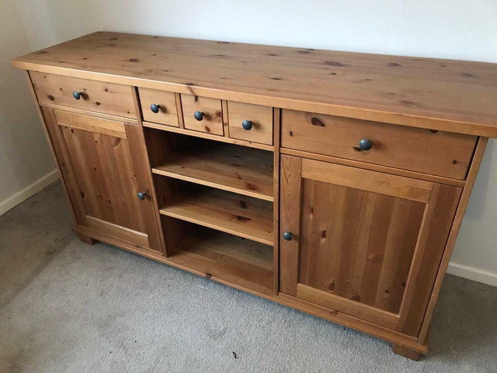 Image Result For Deep Console Table
