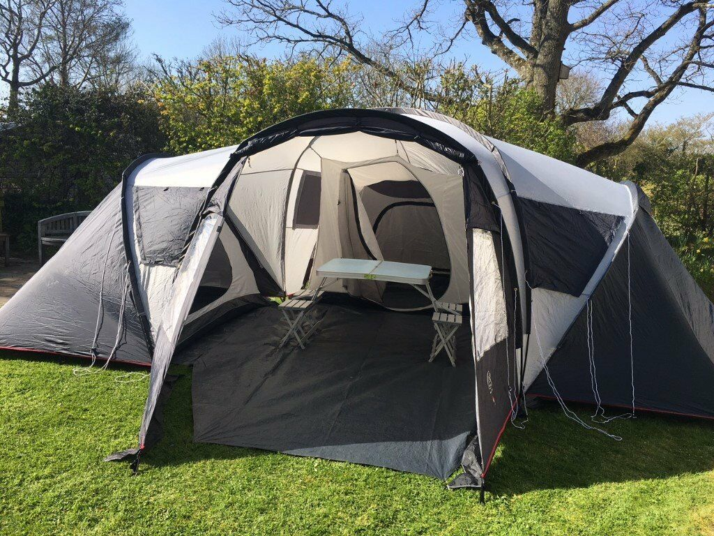 2 bedroom tent cheap 3 bedroom tents www cintronbeveragegroup 10019