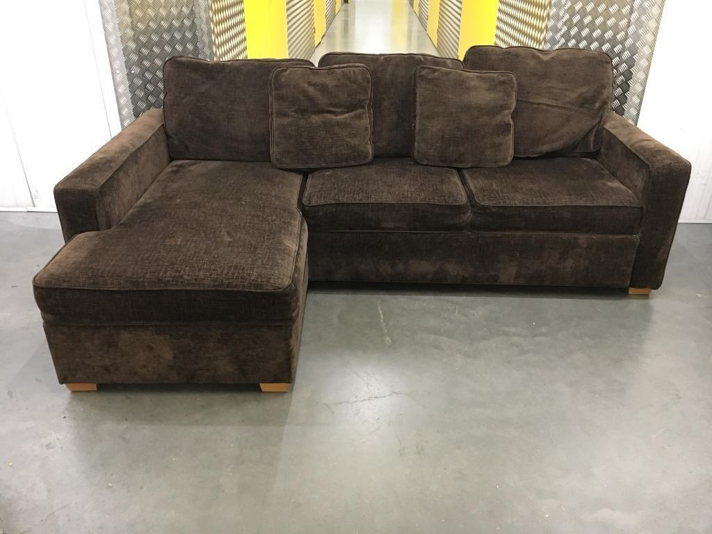 Free sofa bed north london for Sofa bed gumtree london