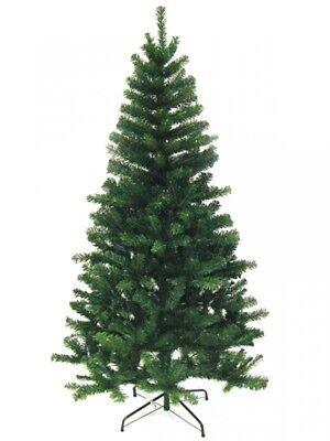 Künstlicher Weihnachtsbaum Tannenbaum 60cm, 90cm, 120cm, 150cm, 180cm, 210cm