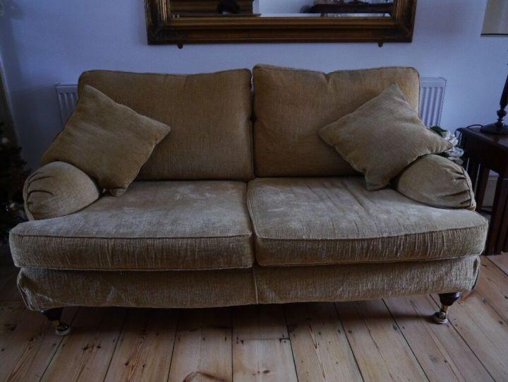 multiyork sofas cardiff. Black Bedroom Furniture Sets. Home Design Ideas