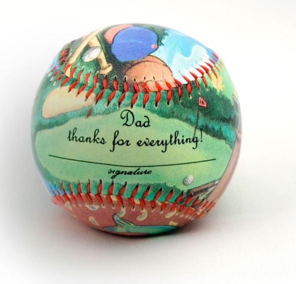Father's Day Gifts For Baseball Fans | eBay