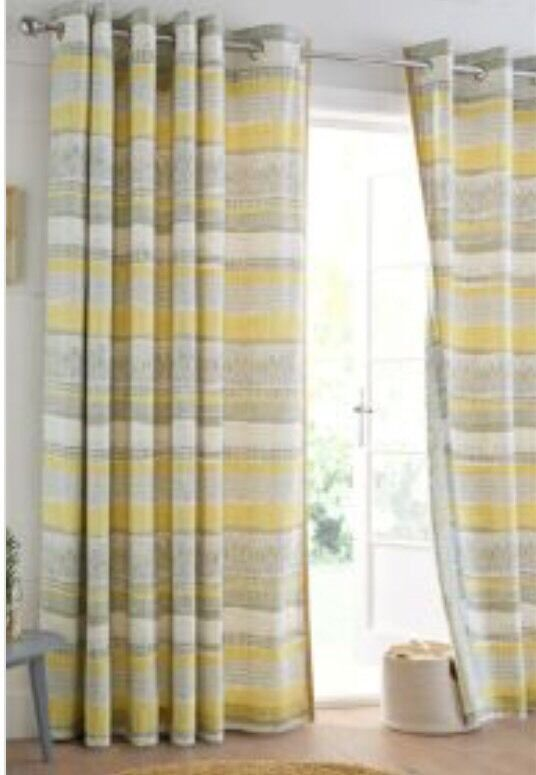 Blackout Bedroom Curtains Ireland