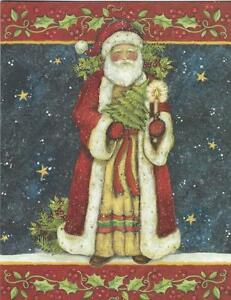 Lang Christmas Cards EBay
