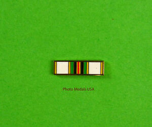 Cold-War-Victory-Medal-Lapel-Pin-for-all-Veterans-1945-to ...