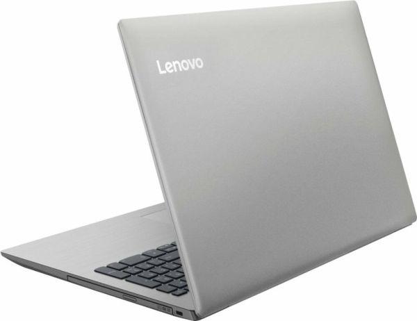 "2019 Newest Lenovo 330 15.6"" Laptop Intel Pentium N5000, up to 16GB RAM &1TB SSD 2"