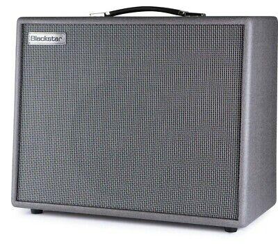 Blackstar Silverline Deluxe BA173014-H | GUITAR AMPLIFIER