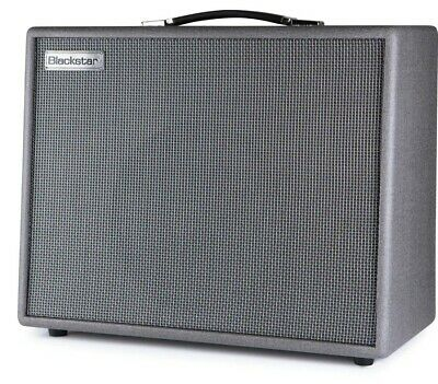 Blackstar Silverline Deluxe BA173014-H | GUITAR AMPLIFIER