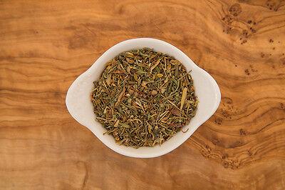 250g Johanniskraut Johanniskrauttee geschnitten Tee Kräuter 1a Spitzenqualität