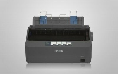 Epson LX 350 Nadeldrucker