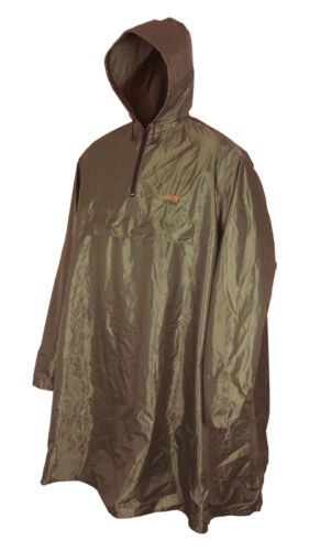 TF-Gear-NEW-Fishing-Poncho