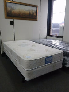 Mattress Sleepwell Bedding 2 Locations
