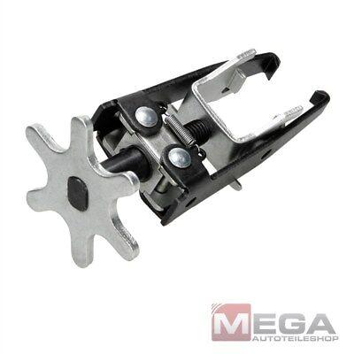 Ventilfederspanner Ventilfeder Ferderspanner BMW Motor Wechsel Ventil Werkzeug