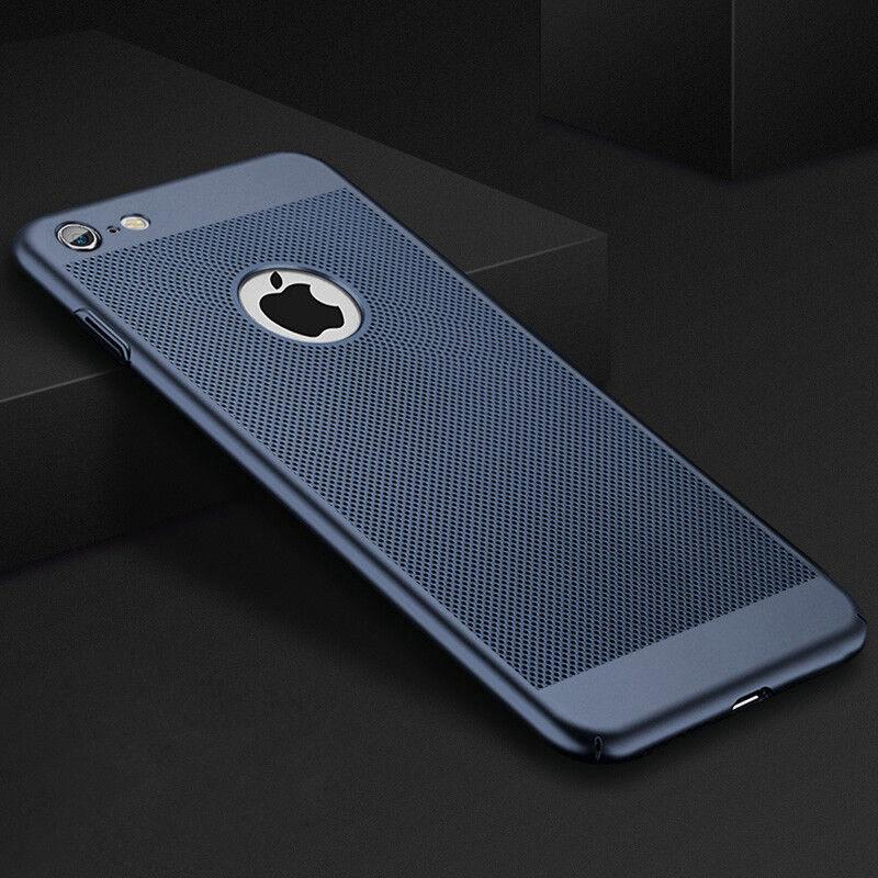 Handy Hülle für iPhone 6 6s Plus Schutzhülle Case Tasche Cover Schale Bumper