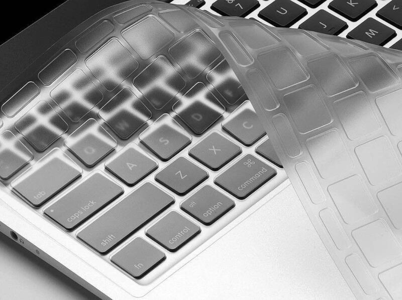 Hp 2000 Keyboard Cover Ebay
