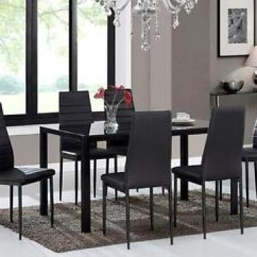 Buy Or Sell Dining Table Sets In Winnipeg