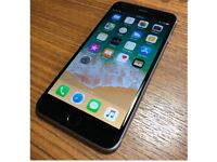 Iphone 6 Plus 64gb For Sale In London Iphones Gumtree