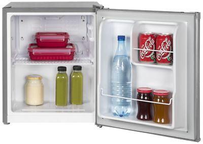 Trisa Mini Kühlschrank : Mini kühlschrank test oder vergleich 2018 top produkte im vergleich