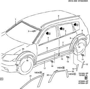 2005 Ford Gt Headlight Blacked Out Ford GT Wiring Diagram