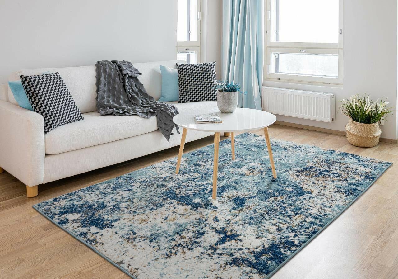 Info Modern-Living-Room-Area-Rugs