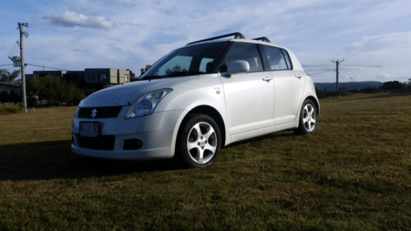 Cars Vans Utes Gumtree Australia Free Local .html | Autos Post