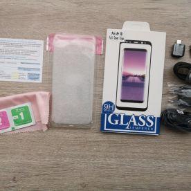 Samsung-Galaxy-S9-PLus-64GB-ESPAOL-DUAL-SIM-SM-G965FD-FACTURA