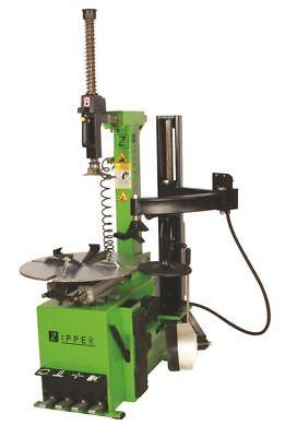 Zipper ZI-RMM94H-400V Reifenmontagemaschine, Reifenmontagegerät