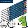 Schneider Kugelschreiber-Mine Slider 755 Viscoglide G2 Kulimine M XB