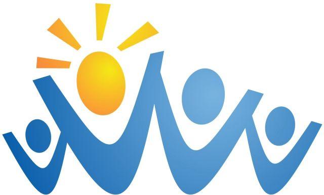 woggle discounts woggle discounts 93051 99 5 % follow 189