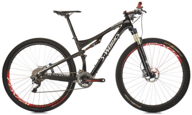 Top 10 Bicycle Brands   eBay