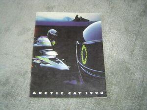 1991 Arctic Cat Jag Wiring Diagram | prandofacilco
