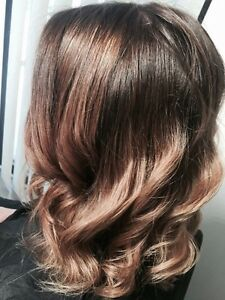 Hairdressing Gumtree Australia Free Local Classifieds