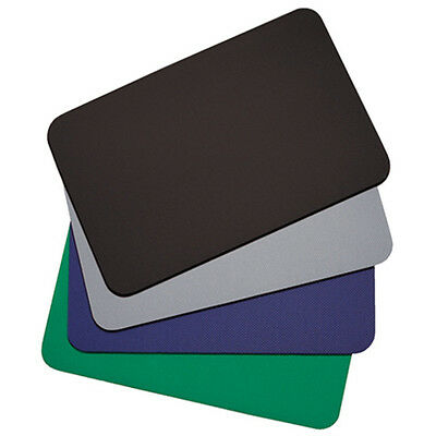 Fußauflage Ahaus, SANITIZED-veredelt, 600 x 400 x 6 mm, diverse Farben