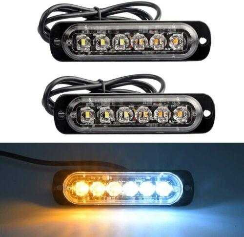 lighting lamps light bulbs 18w led