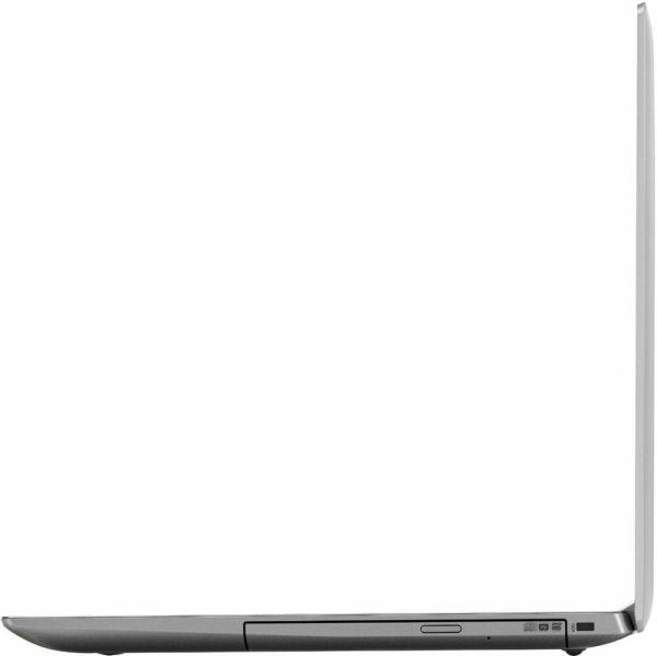 "2019 Newest Lenovo 330 15.6"" Laptop Intel Pentium N5000, up to 16GB RAM &1TB SSD 6"