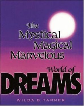 The-Mystical-Magical-Marvelous-World-of-Dreams