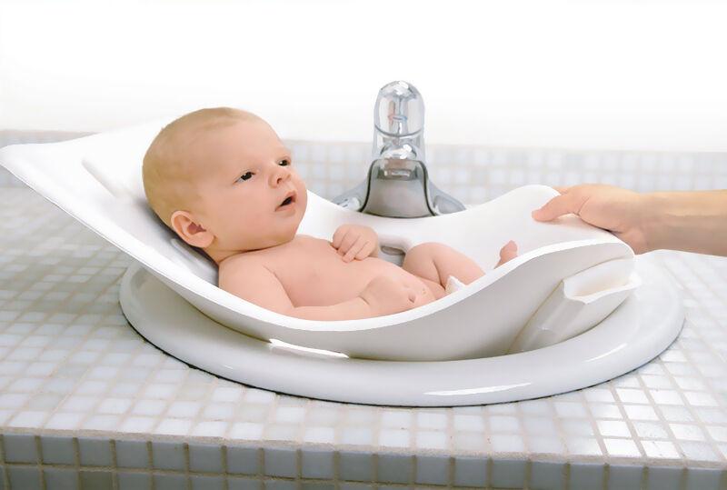 Top 8 Baby Bath Seats EBay