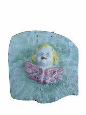 Ad ognuno il suo angelo custode. Angioletti Ceramica Annunci In Tutta Italia Kijiji