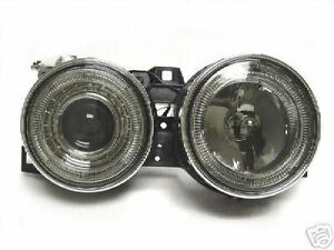 AutoZone   Auto Parts & Accessories: Bmw E30 Angel Eyes