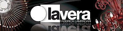 Illuminazione roma, esposizione, progetti, allestimenti, eventi. La Nuova Vera Srl Fabbrica Lampadar Ebay Stores