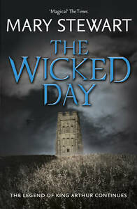 Image result for wicked day