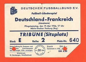 Resultado de imagen de frankreich deutschland bünde