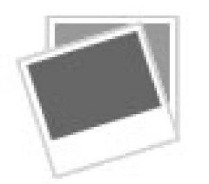 Image Is Loading Kids Room Crystal Flower Chandelier Light Fixture Nursery