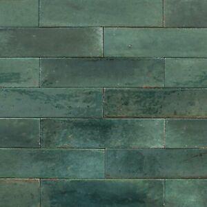 rocky point tile