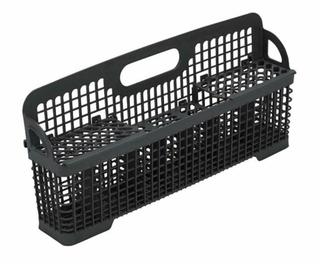 kitchenaid dishwasher silverware basket w10190415 8531282 wpw10190415